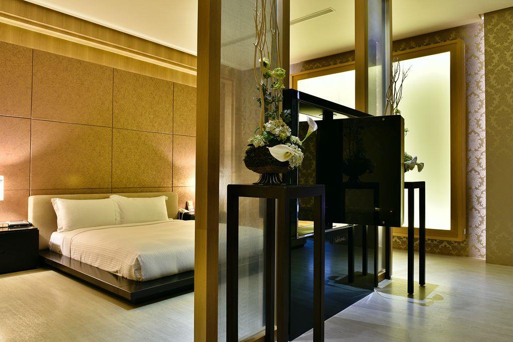 台南休息,台南汽車旅館,台南旅館-為楓精品渡假別館 | 關於我們