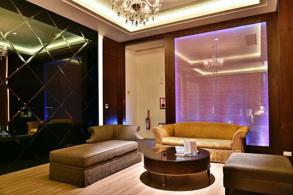 台南汽車旅館,台南旅館,台南摩鐵-為楓精品渡假別館 | 關於我們