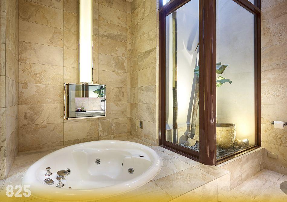 台南汽車旅館|台南旅館|台南摩鐵-為楓精品渡假別館 | 客房介紹-典藏套房825