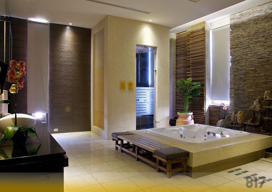 台南摩鐵,台南住宿,台南休息-為楓精品渡假別館 | 客房介紹-晶鑽套房817