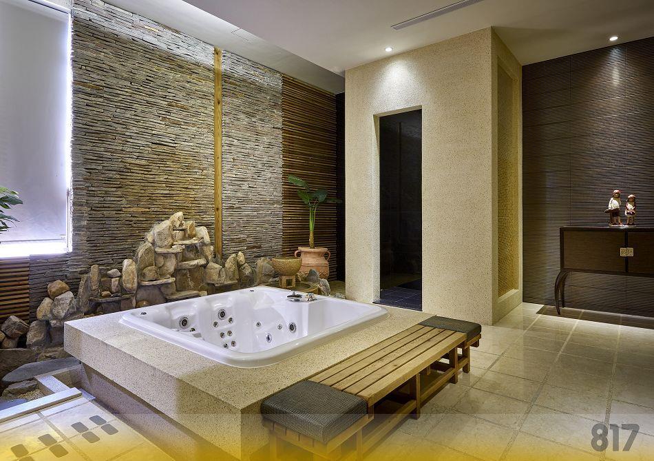 台南休息|台南汽車旅館|台南旅館-為楓精品渡假別館 | 客房介紹-晶鑽套房817